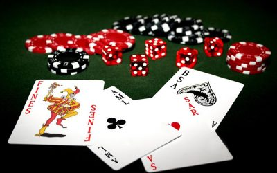 Aspectos de la seguridad de los casinos online para jugar sin riesgos