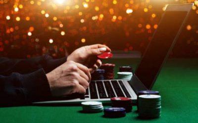 Hazte Rico con los Mejores Casinos en Línea!