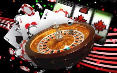 Los cerebros detrás de las tragamonedas de casino en Internet